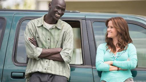 รีวิว หนัง the Good Lie ผู้ลี้ภัยชาวซูดานปรับตัวสู่อเมริกา