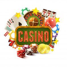 Online casinos dedicated to gaming